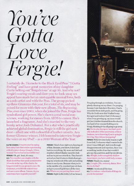 Fergie_glamour6