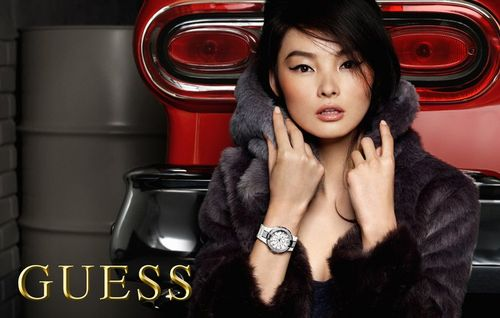 Miao_-_Guess_Watch_Fall_2010_Winter_2011_-_1