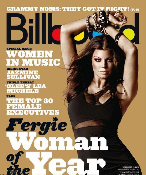 Fergie_ billboard_Page_1