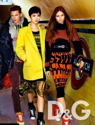 D&g campaign (1) - Copy