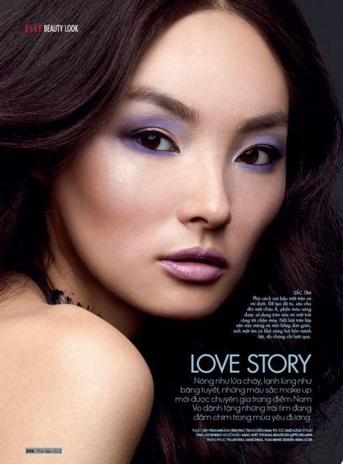 Miao-Bin-Si-Elle-Vietnam-February-2012-1-570x771