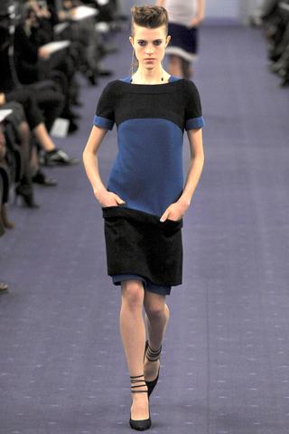Chanelcouturespring2012