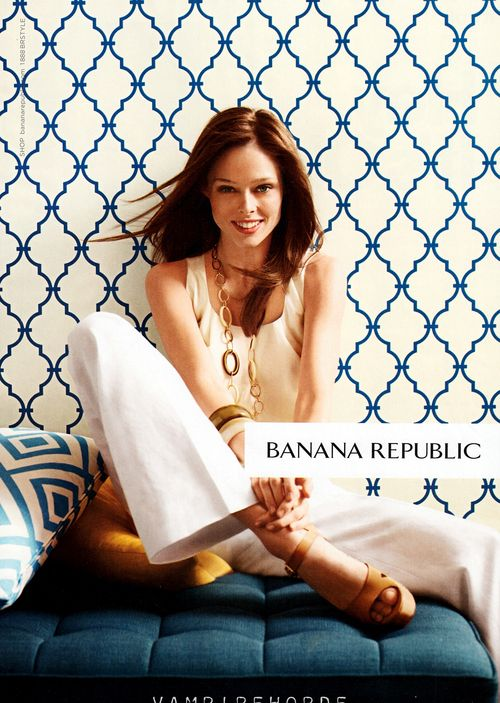 Fashion_scans_remastered-coco_rocha_david_gandy-banana_republic-spring_summer_2012-scanned_by_vampirehorde-hq-2