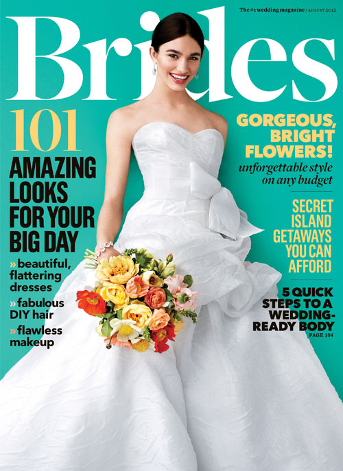 Brides-magazine-august-2012-cover