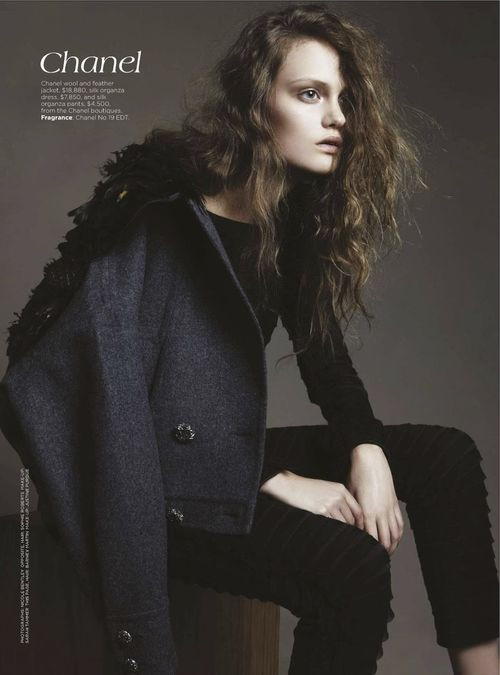 Vogue_Australia_August_2012_Brave_New_Look_6