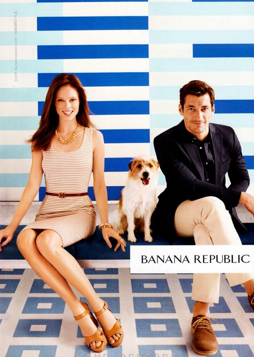 Fashion_scans_remastered-coco_rocha_david_gandy-banana_republic-spring_summer_2012-scanned_by_vampirehorde-hq-1