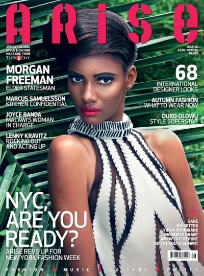Arise-magazine-16-Kim-Gordon-Micaela-Rossato-Glamour-Boys-Inc--e1345171163155