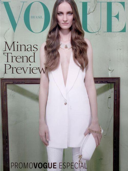 Marina Heiden _Elite Models.jpg (112)