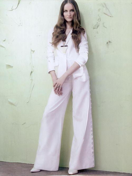 Marina Heiden _Elite Models.jpg (115)