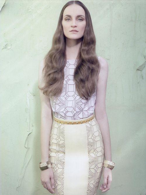 Marina Heiden _Elite Models.jpg (116)