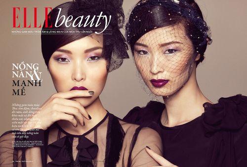 SJ_Elle_Sept_Beauty-1