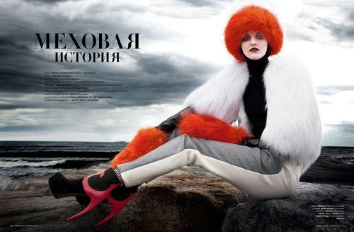 6-fashion_FurStory_8p_103+-1