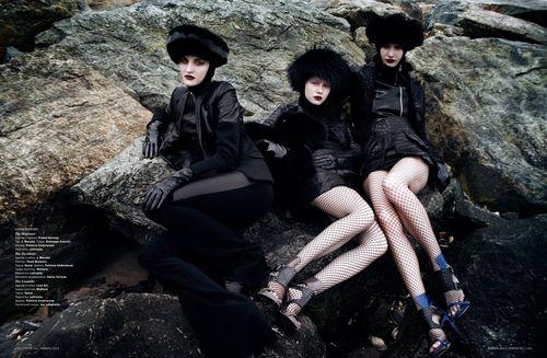 6-fashion_FurStory_8p_103+-4-2