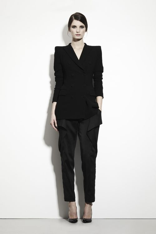 3-AVA_SMITH_BOTTEGA_VENETA_PRE-FALL-2012-29