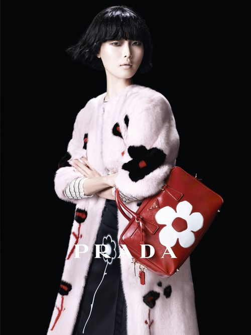 Prada-women-spring-summer-2013-12[2]