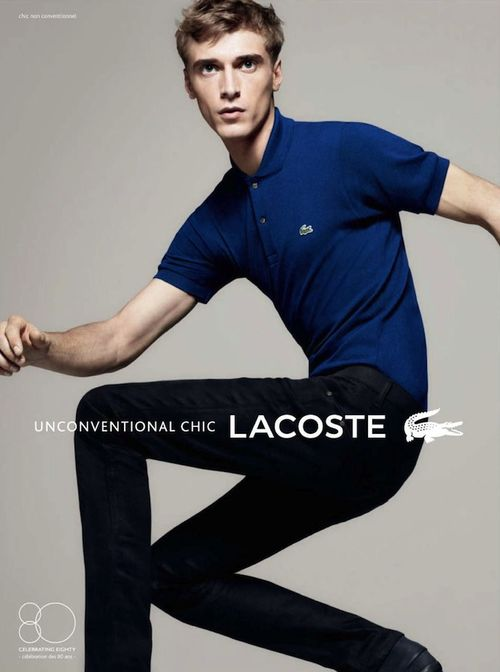 CLEMENT_CHABERNAUD_LACOSTE_SPRING_2013