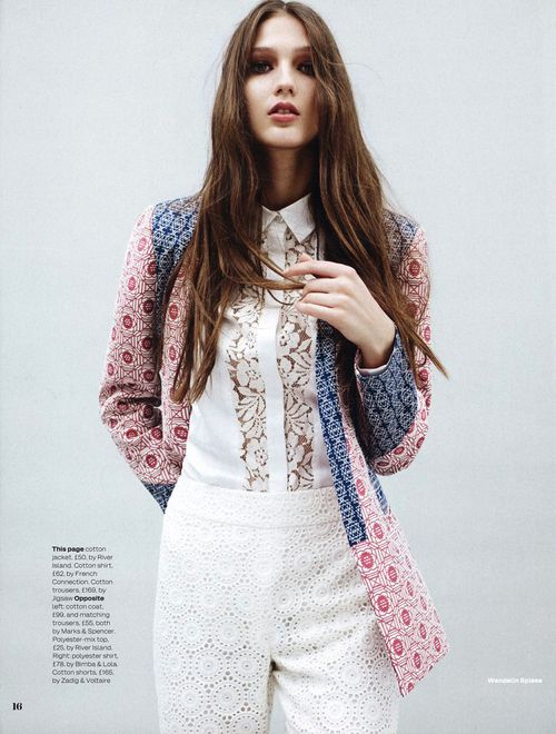 2-ANA_GILCA_ELLE_UK_APRIL_2013_WENDELIN_SPIESS-116