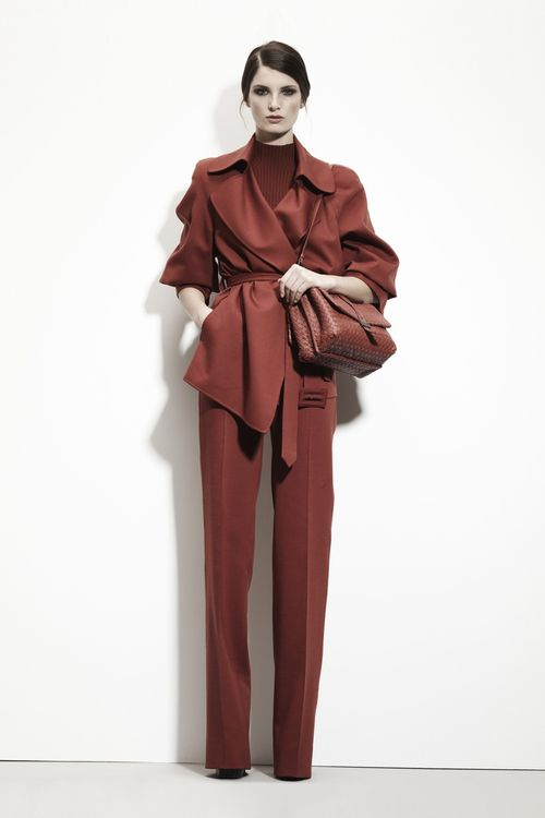 1-AVA_SMITH_BOTTEGA_VENETA_PRE-FALL-2012-6