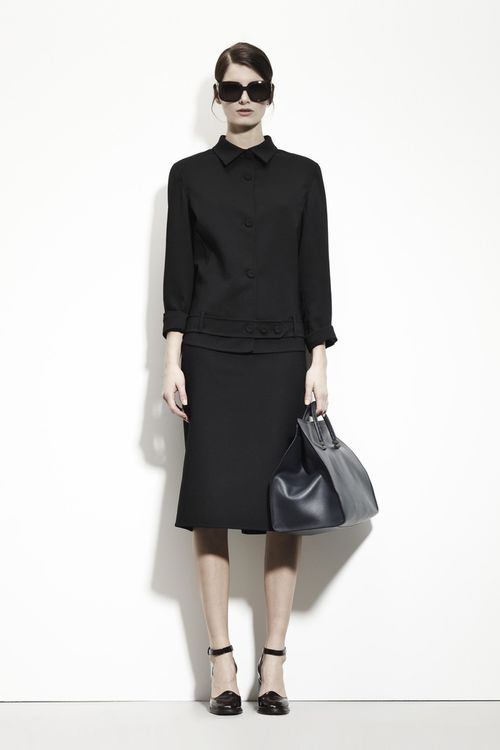 2-AVA_SMITH_BOTTEGA_VENETA_PRE-FALL-2012-17