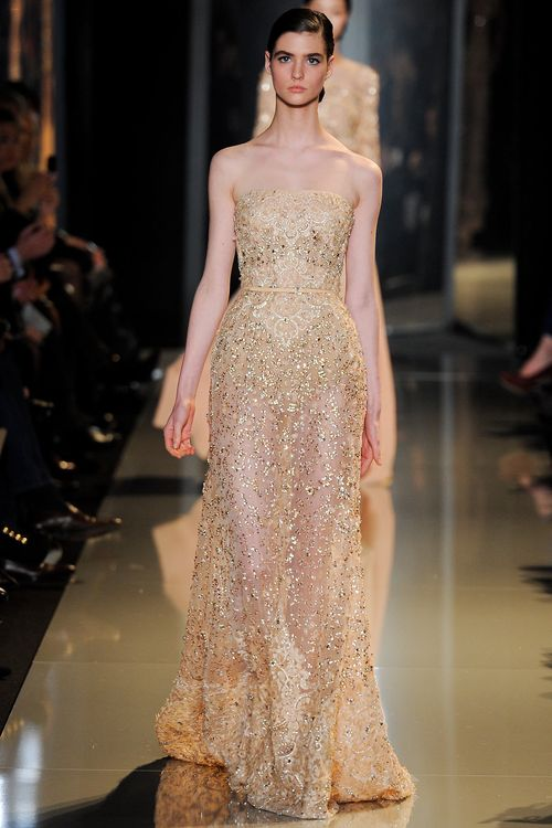 2-MANON_LELOUP_ELIE_SAAB_COUTURE_SPRING_2013_GO_RUNWAY-31