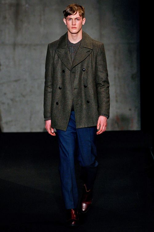 3-RUTGER_SCHOONE_RAG_AND_BONE_MENSWEAR_FALL_2013_GORUNWAY-23