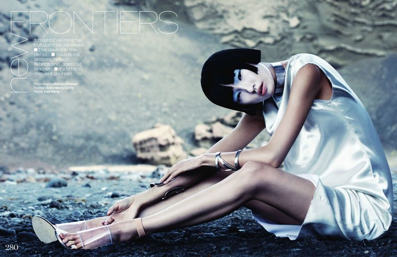 1-WANG_XIAO_ELLE_UK_MARCH_2013_MARCUS_OHLSSON-280-281