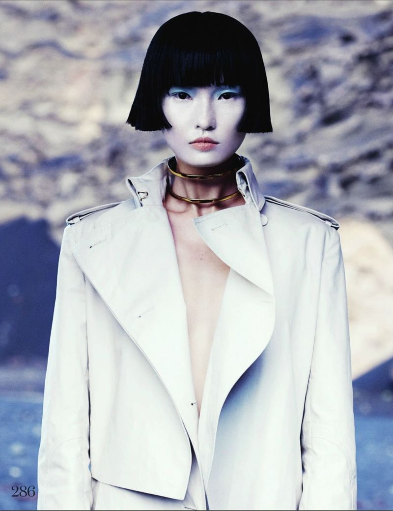 5-WANG_XIAO_ELLE_UK_MARCH_2013_MARCUS_OHLSSON-286
