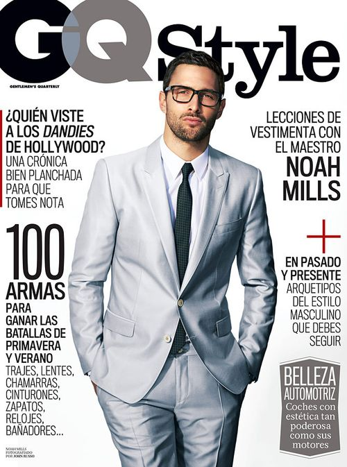 1-NOAH_MILLS_GQ_STYLE_MEXICO_ABRIL_2013_JOHN_RUSSO-COVER