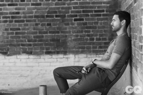 4-NOAH_MILLS_GQ_STYLE_MEXICO_ABRIL_2013_JOHN_RUSSO