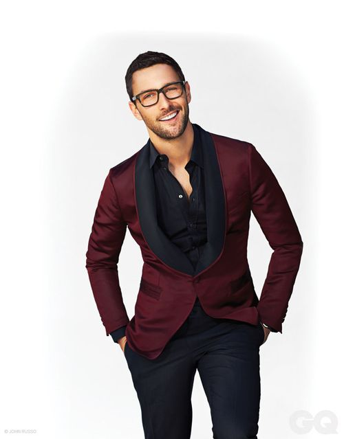 5-NOAH_MILLS_GQ_STYLE_MEXICO_ABRIL_2013_JOHN_RUSSO