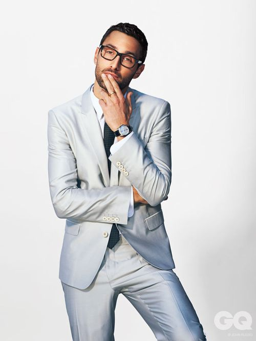 7-NOAH_MILLS_GQ_STYLE_MEXICO_ABRIL_2013_JOHN_RUSSO