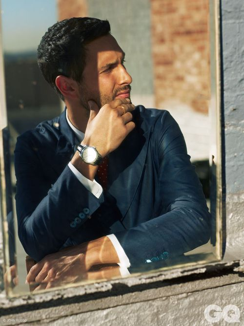 11-NOAH_MILLS_GQ_STYLE_MEXICO_ABRIL_2013_JOHN_RUSSO