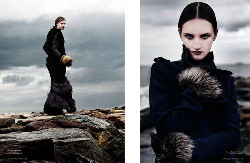 6-fashion_FurStory_8p_103+-3