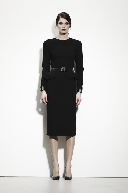 4-AVA_SMITH_BOTTEGA_VENETA_PRE-FALL-2012-34