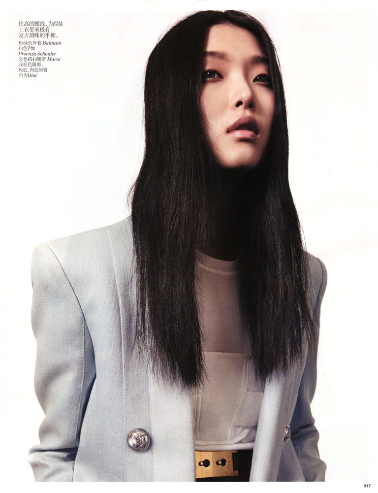 1-SUNG_HEE_KIM_VOGUE_CHINA_AMY_TROOST-317