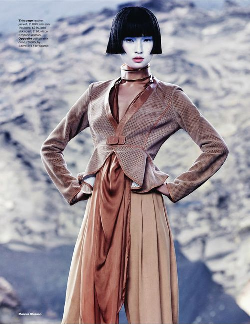 6-WANG_XIAO_ELLE_UK_MARCH_2013_MARCUS_OHLSSON-287