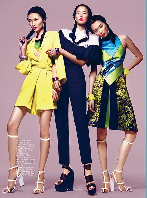 2-WANG_XIAO_JAY_SHIN_SUNG_HEE_ELLE_VIETNAM_MARCH_2013-116
