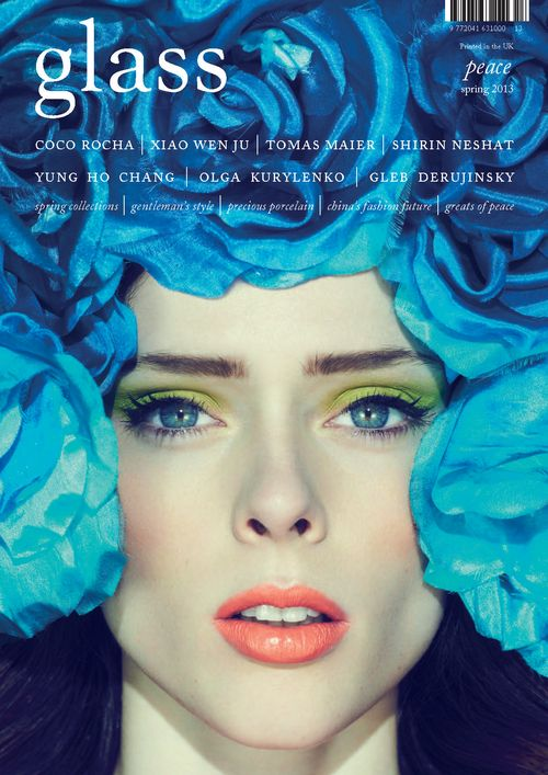 0-COCO_ROCHA_GLASS_SPRING_2013_JASON_HEATHERINGTON-COVER
