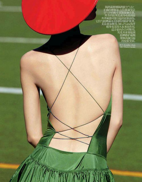3-WANG_XIAO_VOGUE_CHINA_JUNE_2013_JULIA_NONI-249