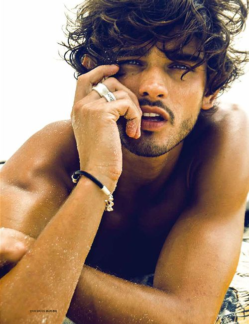 3-MARLON_TEIXEIRA_L_OFFICIEL_HOMMES_KOREA_MAY_2013_LOPE_NAVO
