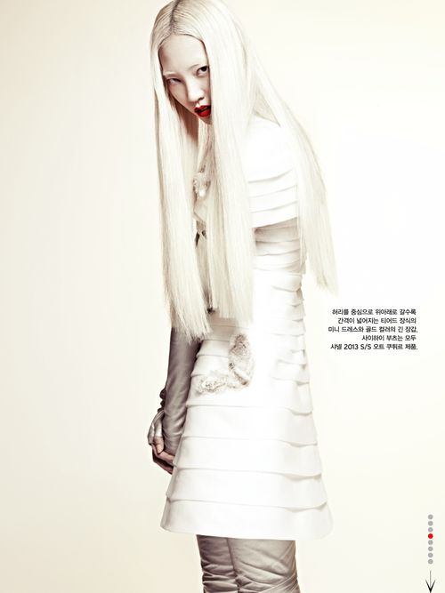 4-SOO_JOO_W_KOREA_MAY_2013_HONG_JANG_HYUN