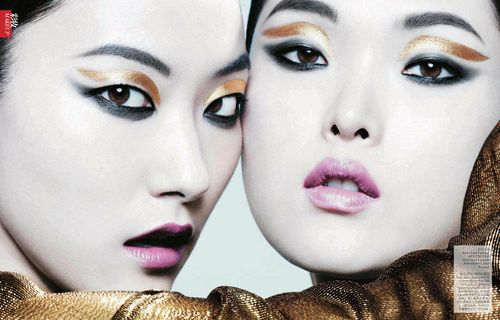 3-SUNG_HEE_VOGUE_CHINA_JUNE_2013_BEN_HASSETT