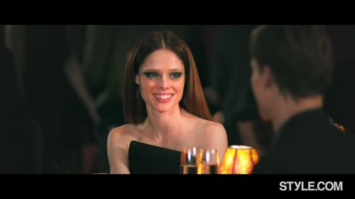 1-COCO_ROCHA_2013_CFDA_FASHION_AWARDS_STYLE_DOT_COM
