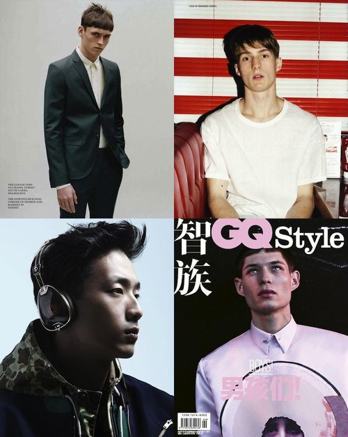 1-ANDERS_HAYWARD_MICHAEL_LANGE_SUNG_JIN_PARK_SIMON_SABBAH_MODELS_HOT_LIST