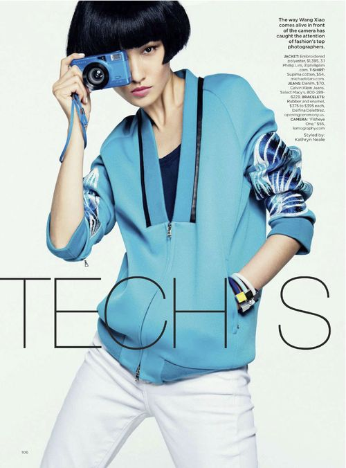 1-WANG_XIAO_LUCKY_MAGAZINE_JUNE_JULY_2013_SEBASTIAN_KIM-106