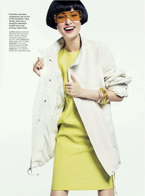3-WANG_XIAO_LUCKY_MAGAZINE_JUNE_JULY_2013_SEBASTIAN_KIM-109