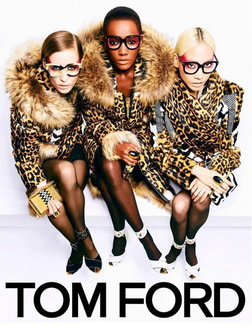 11-SOO_JOO_PARK_TOM_FORD_EYEWEAR_FALL_2013