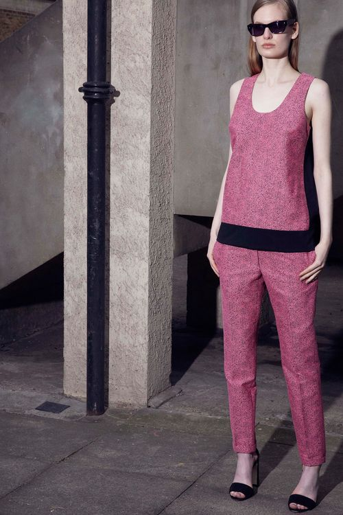 8-CAROLINA_SJOSTRAND_RICHARD_NICOLL_RESORT_2014-13