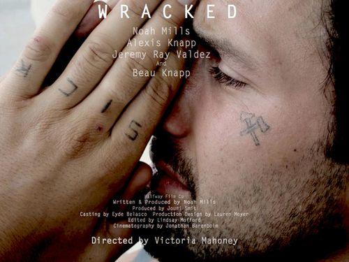 1-WRACKED_NOAH_MILLS