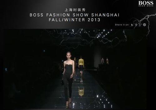 1-ELISABETH_ERM_HUGO_BOSS_FALL_2013_SHANGHAI